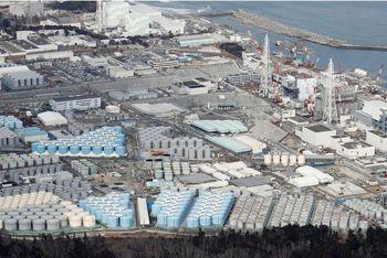 汚染水タンク.JPG
